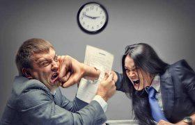 развод в България