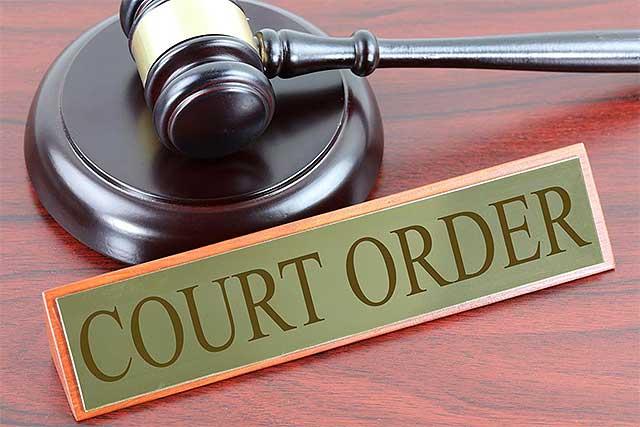 legal Bulgaria