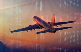 закъснял или отменен полет - права