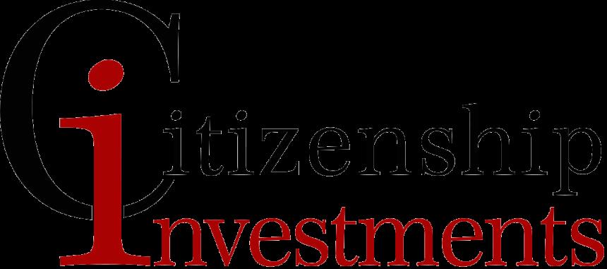 лого Ситизеншип енд Инвестмънтс ООД